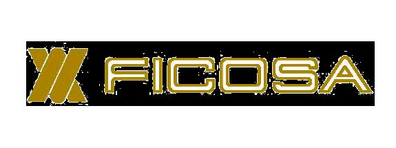 tycsa_clientes_ficosa